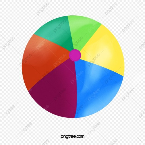small resolution of commercial use resource upgrade to premium plan and get license authorization upgradenow colorful beach ball