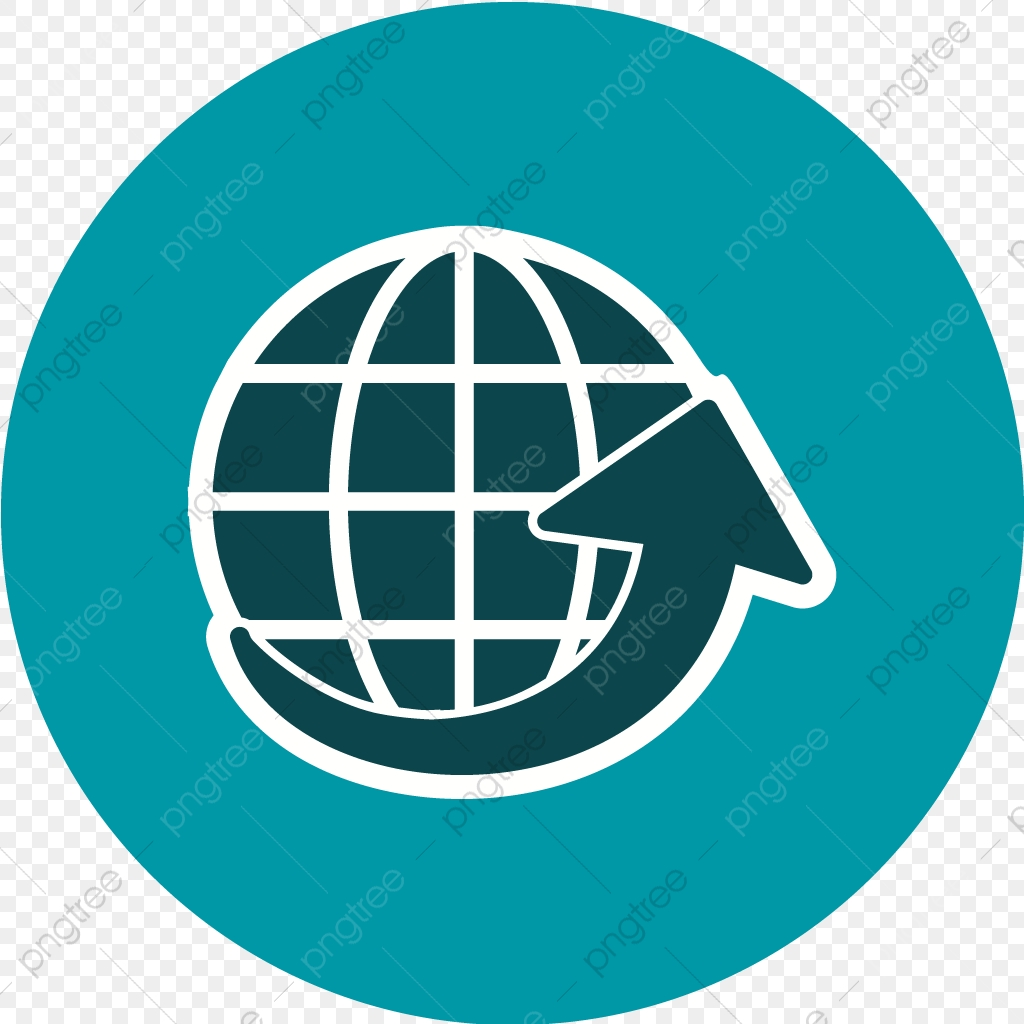 hight resolution of commercial use resource upgrade to premium plan and get license authorization upgradenow around the world vector icon