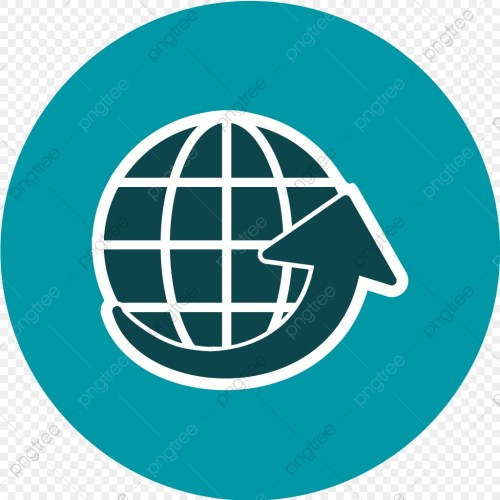 small resolution of commercial use resource upgrade to premium plan and get license authorization upgradenow around the world vector icon