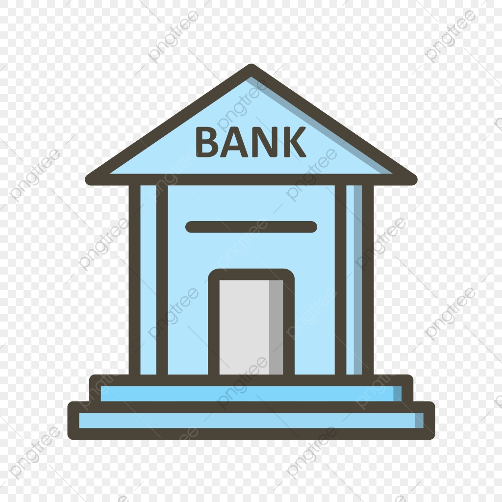 Bank Png Vector Psd And Clipart With Transparent Background For Free Download Pngtree
