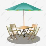 Beach Chair Lounge Chair Chair Lounge Chair Outdoor Seaside Lounger Leisure Chair Png Transparent Clipart Image And Psd File For Free Download