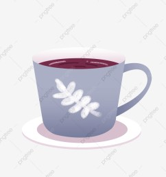 commercial use resource upgrade to premium plan and get license authorization upgradenow cartoon coffee cartoon cup  [ 1200 x 1200 Pixel ]