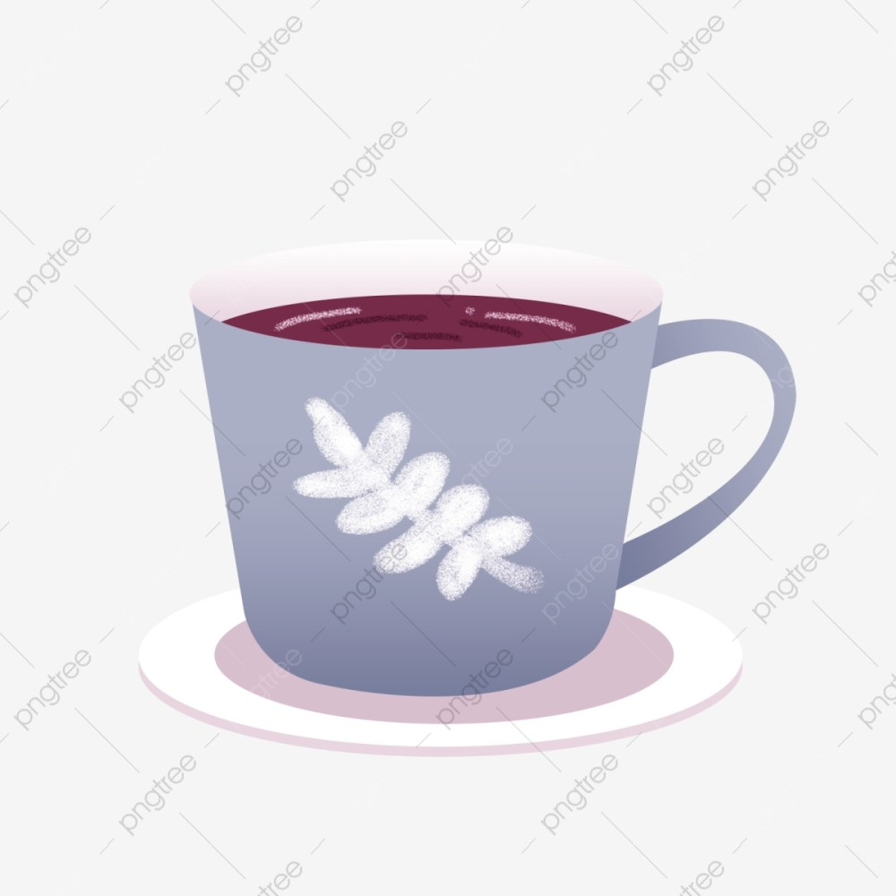 medium resolution of commercial use resource upgrade to premium plan and get license authorization upgradenow cartoon coffee cartoon cup