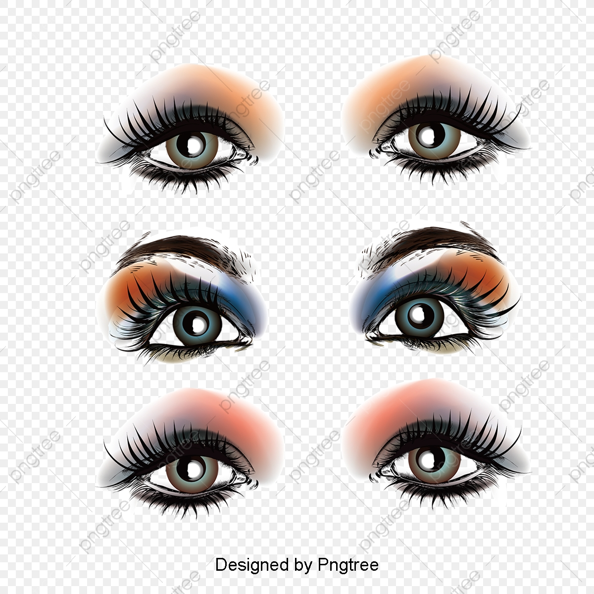 hight resolution of  eye clipart brown eye copyright complaint