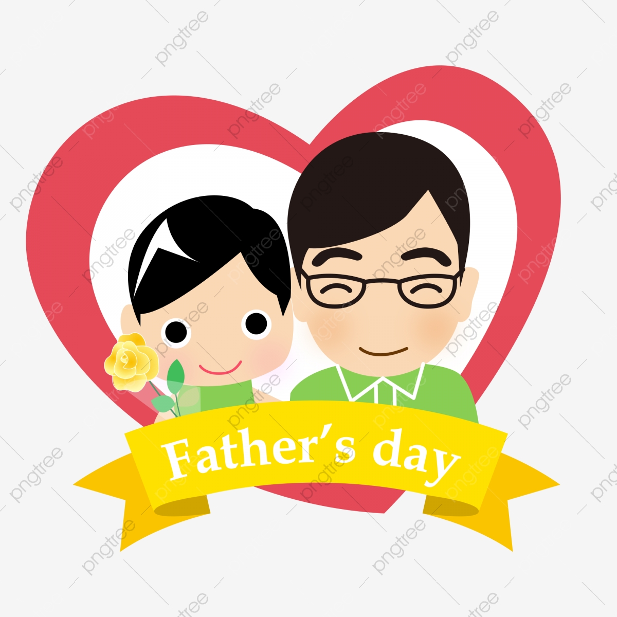 hight resolution of commercial use resource upgrade to premium plan and get license authorization upgradenow fathers day
