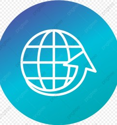 commercial use resource upgrade to premium plan and get license authorization upgradenow vector around the world icon  [ 1024 x 1024 Pixel ]