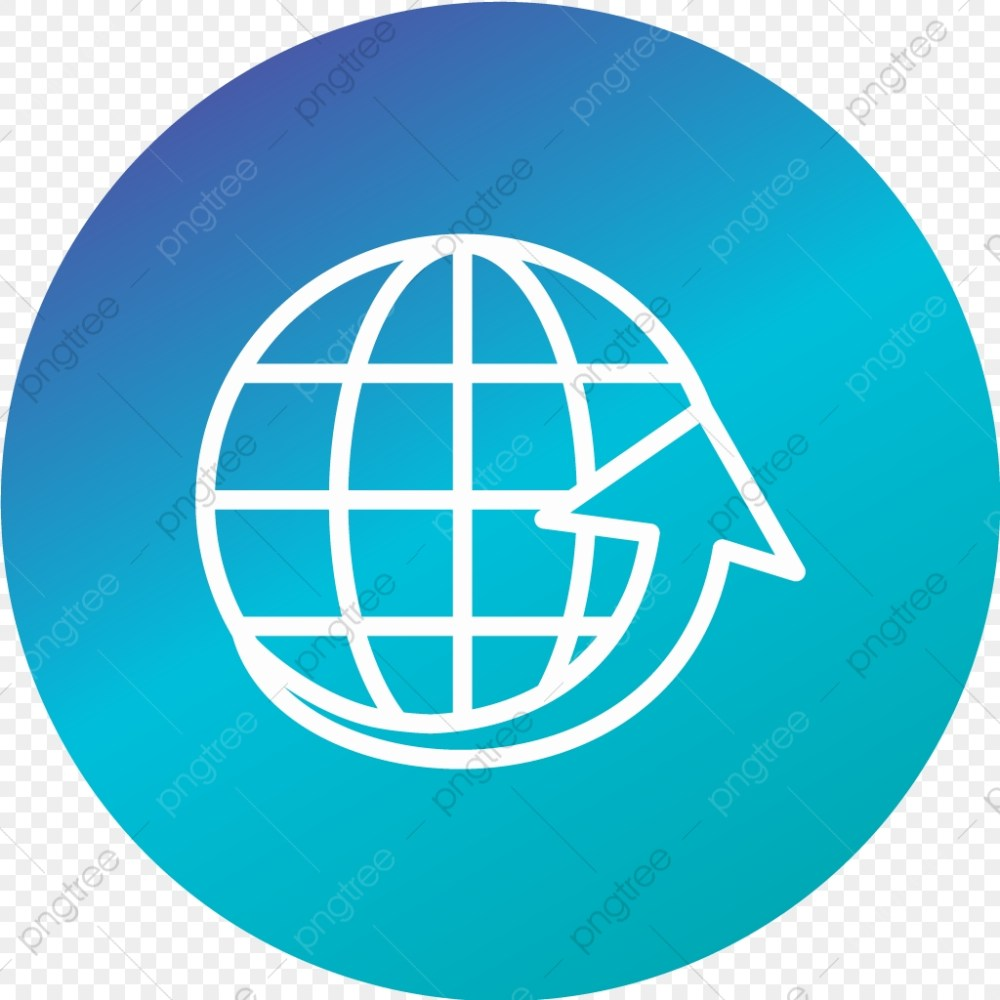 medium resolution of commercial use resource upgrade to premium plan and get license authorization upgradenow vector around the world icon