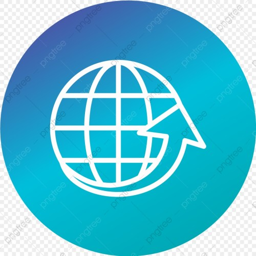 small resolution of commercial use resource upgrade to premium plan and get license authorization upgradenow vector around the world icon