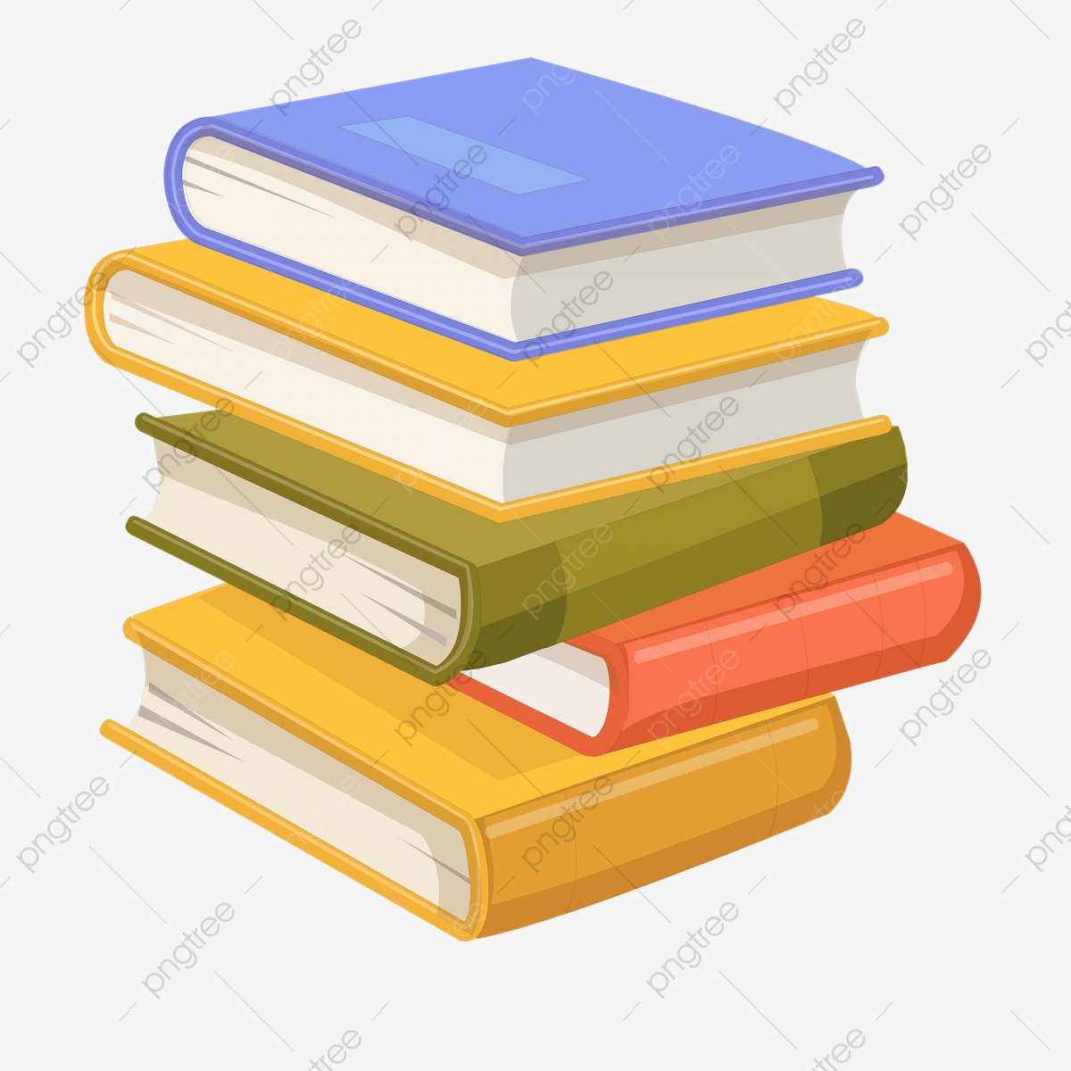 Book Png Images Vector And Psd Files Free Download On Pngtree