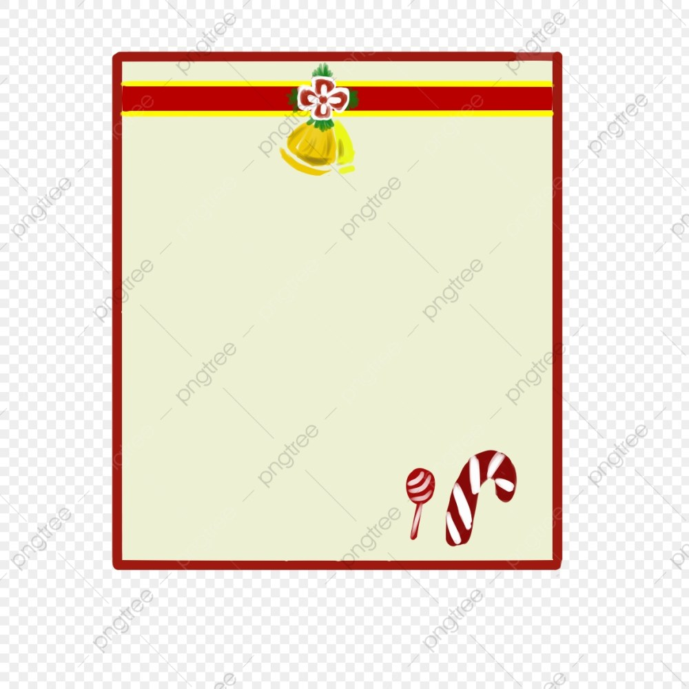 medium resolution of commercial use resource upgrade to premium plan and get license authorization upgradenow christmas bell christmas cane christmas candy red border