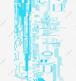commercial use resource upgrade to premium plan and get license authorization upgradenow circuit board electronic component technology circuit diagram  [ 1200 x 1200 Pixel ]