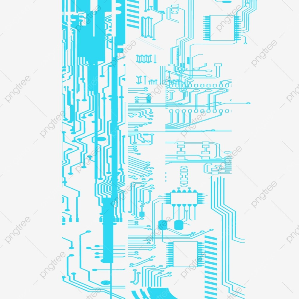 medium resolution of commercial use resource upgrade to premium plan and get license authorization upgradenow circuit board electronic component technology circuit diagram