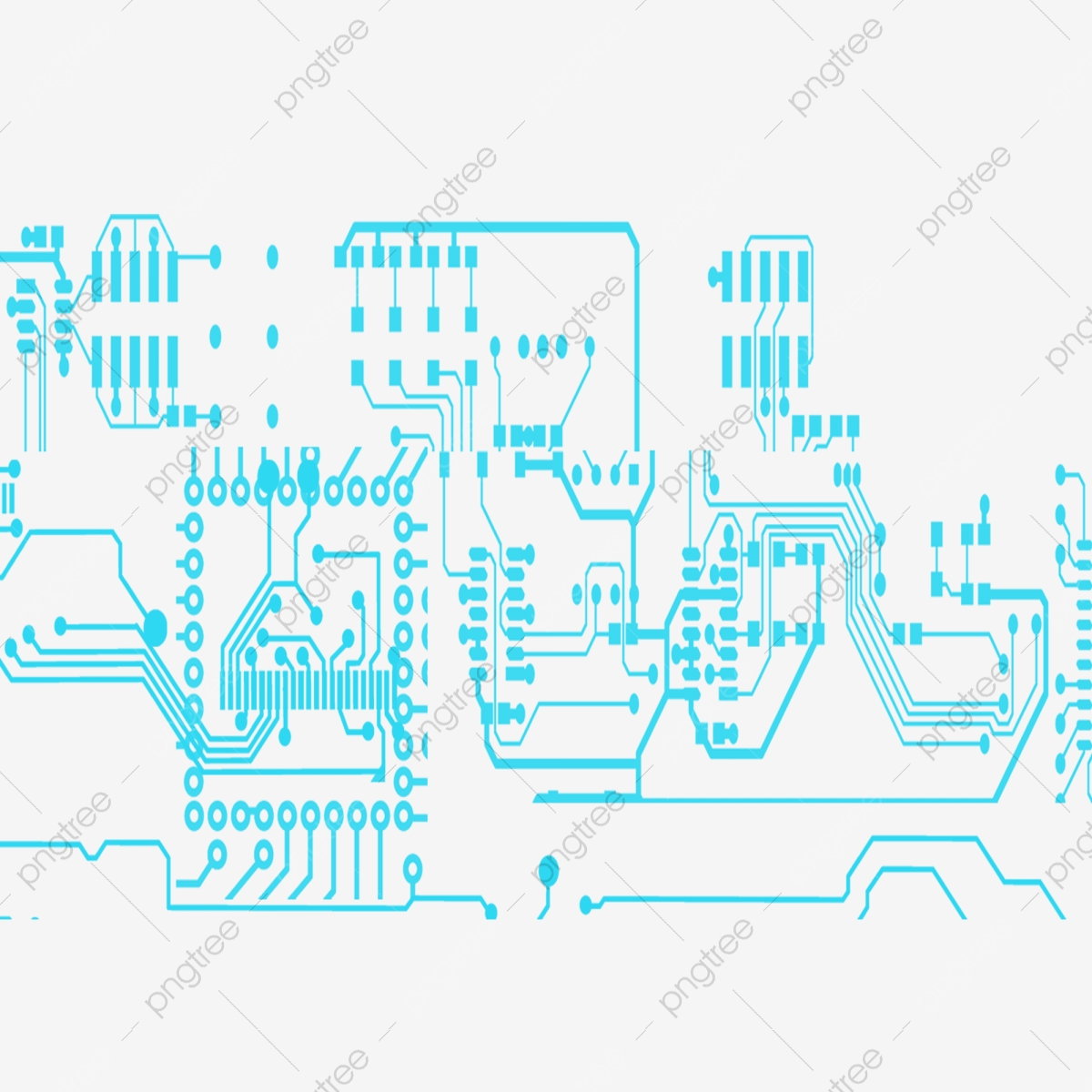hight resolution of commercial use resource upgrade to premium plan and get license authorization upgradenow computer circuit