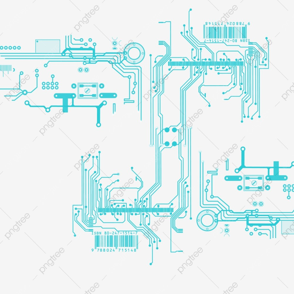medium resolution of commercial use resource upgrade to premium plan and get license authorization upgradenow technological sense line computer circuit