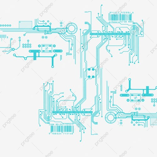 small resolution of commercial use resource upgrade to premium plan and get license authorization upgradenow technological sense line computer circuit