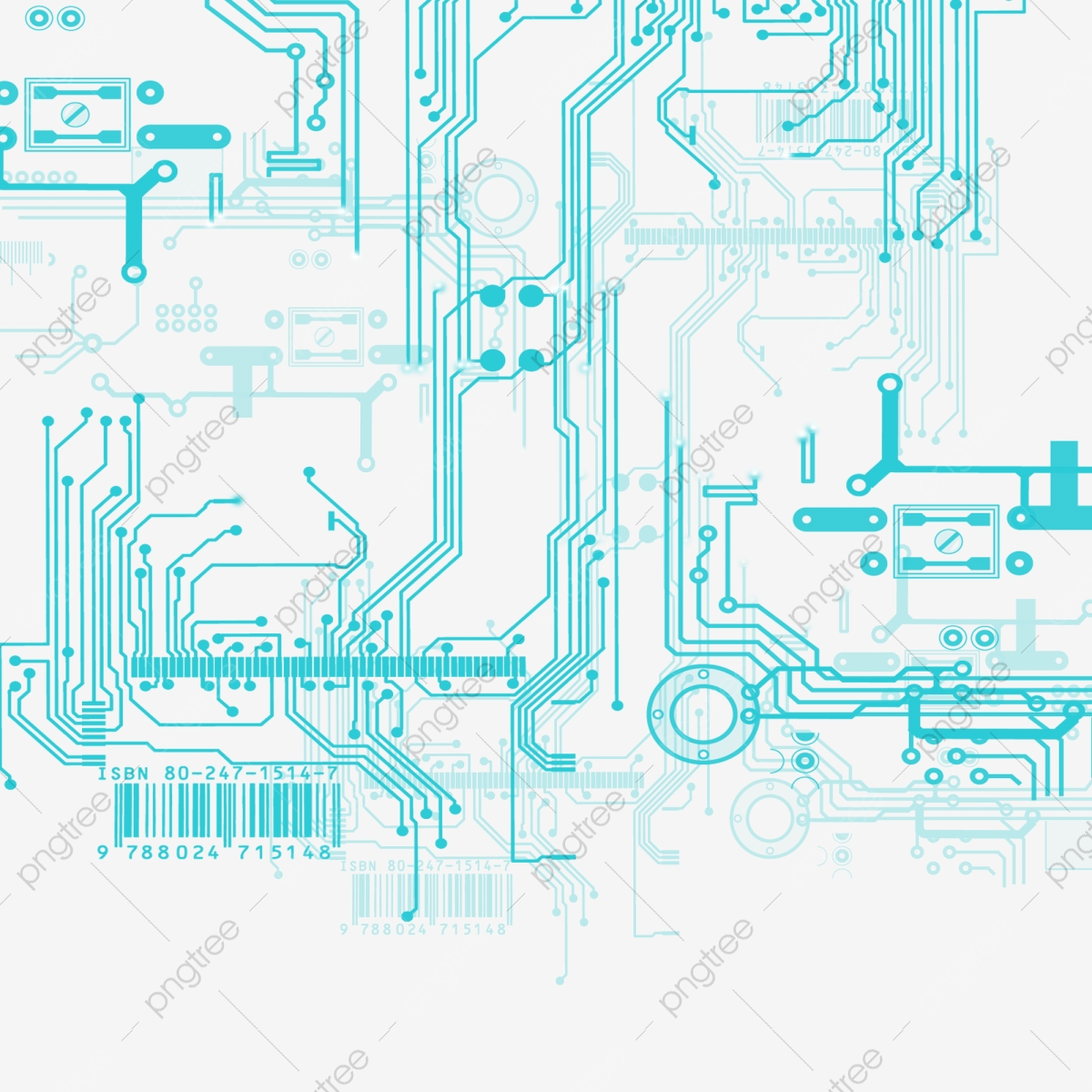 hight resolution of commercial use resource upgrade to premium plan and get license authorization upgradenow technological sense line computer circuit