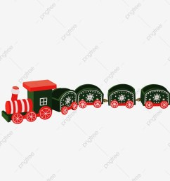 commercial use resource upgrade to premium plan and get license authorization upgradenow christmas exquisite hanging ornament small train  [ 1200 x 1200 Pixel ]