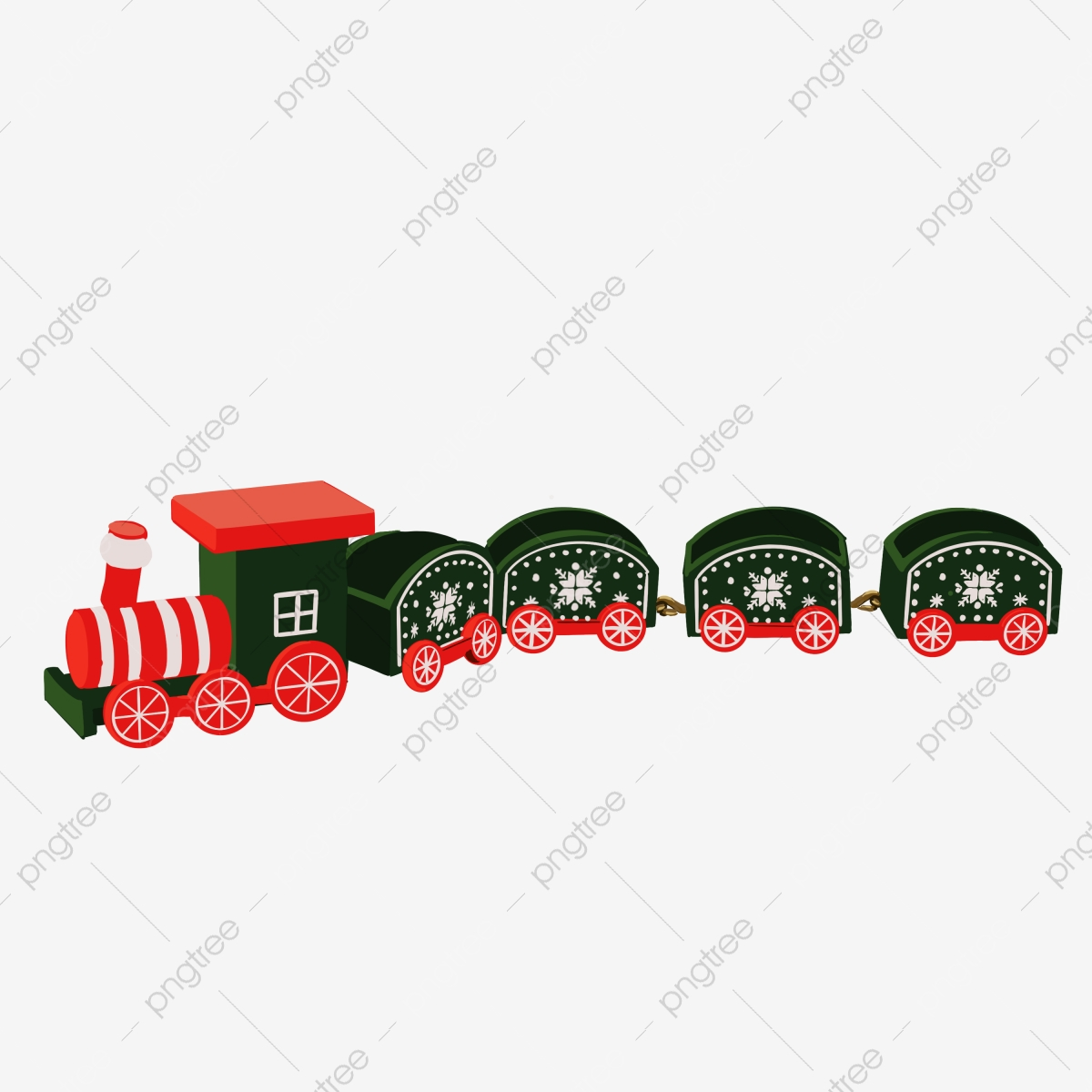 hight resolution of commercial use resource upgrade to premium plan and get license authorization upgradenow christmas exquisite hanging ornament small train