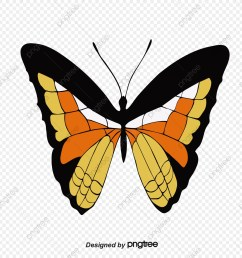 commercial use resource upgrade to premium plan and get license authorization upgradenow butterfly clipart  [ 1200 x 1200 Pixel ]
