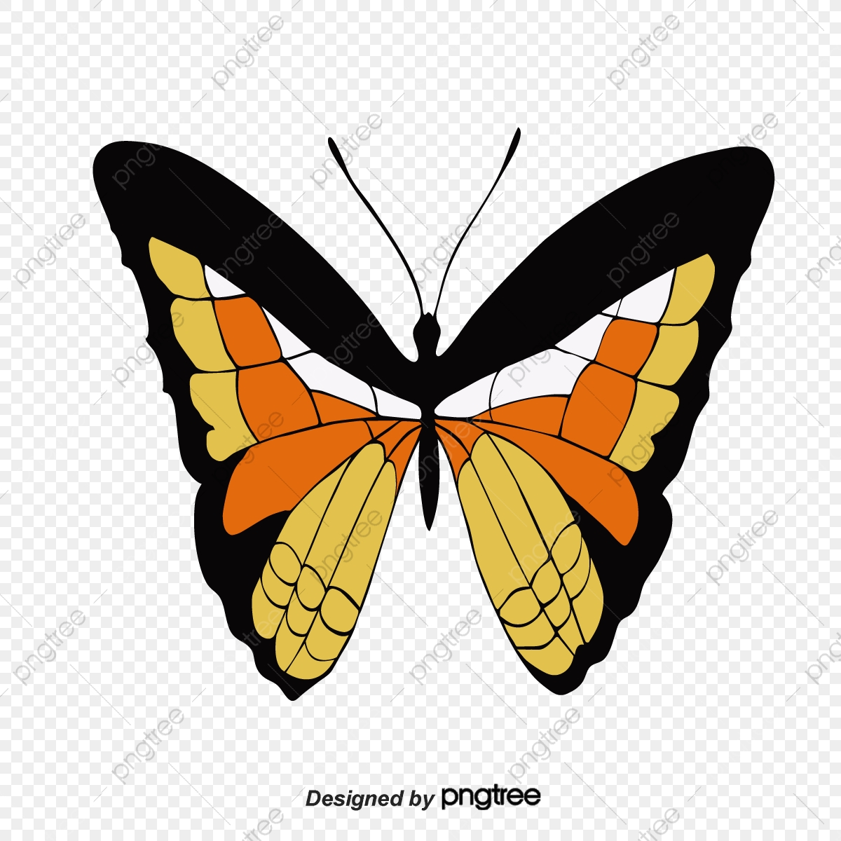 hight resolution of commercial use resource upgrade to premium plan and get license authorization upgradenow butterfly clipart