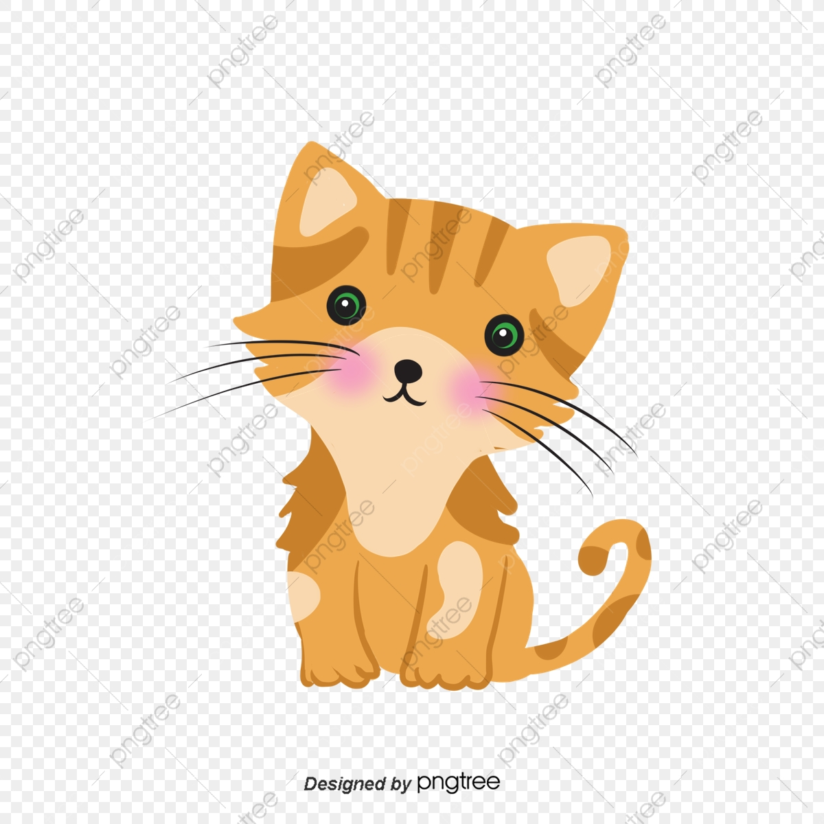 hight resolution of commercial use resource upgrade to premium plan and get license authorization upgradenow cat clipart
