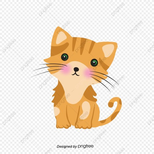 small resolution of commercial use resource upgrade to premium plan and get license authorization upgradenow cat clipart