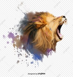 commercial use resource upgrade to premium plan and get license authorization upgradenow roaring lion  [ 1200 x 1200 Pixel ]
