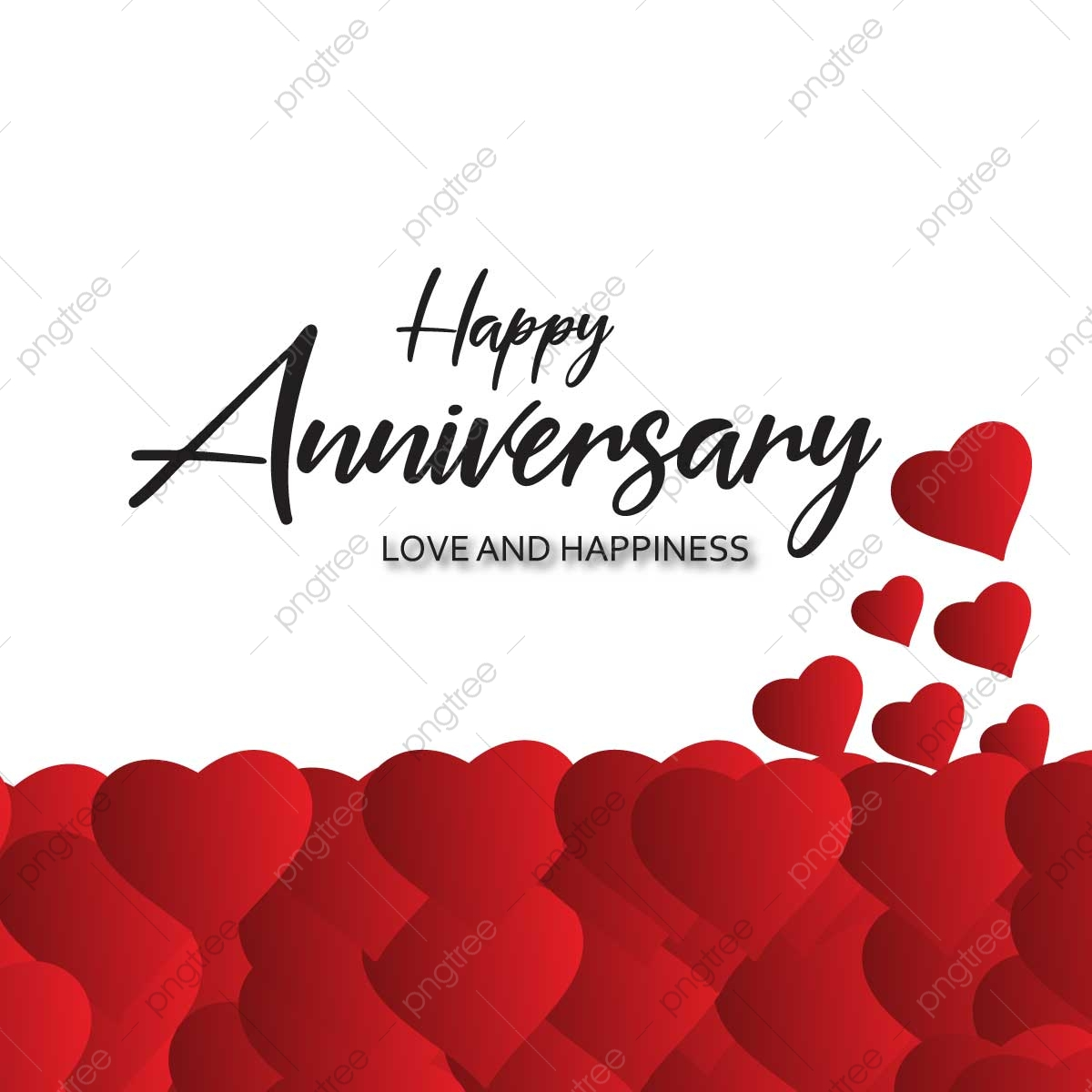 Happy Anniversary Love And Happiness Love Icons Happy Icons Happiness Icons Png And Vector With Transparent Background For Free Download