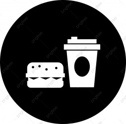Food Icon Png Vector PSD and Clipart With Transparent Background for Free Download Pngtree