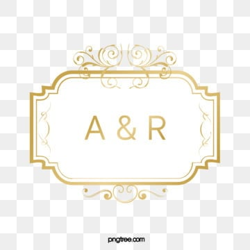wedding borders png images vector and