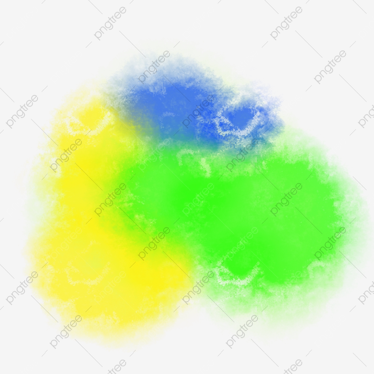 https fr pngtree com freepng bright blue green yellow contrast color paint splashing 4444386 html