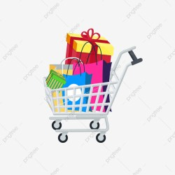 Shopping Cart Png Vector PSD and Clipart With Transparent Background for Free Download Pngtree