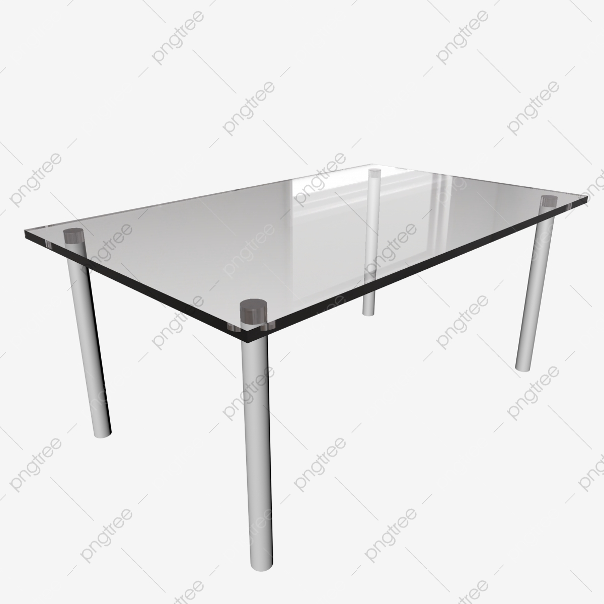 https pngtree com freepng glass coffee table 4570940 html