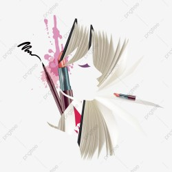 Aesthetic Beauty Book Illustration Books Beauty Books And Beautiful Books PNG and Vector with Transparent Background for Free Download