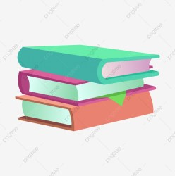 Books Png Vector PSD and Clipart With Transparent Background for Free Download Pngtree