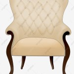 Interior Furniture Png Images Vector And Psd Files Free Download On Pngtree