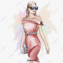 Fashion Logo PNG Images Vector and PSD Files Free Download on Pngtree