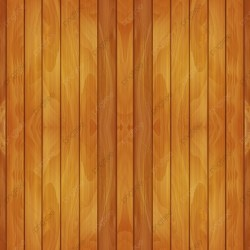 Wood Background Png Vector PSD and Clipart With Transparent Background for Free Download Pngtree