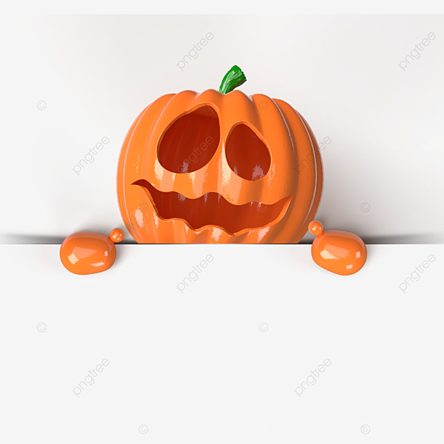 These kids songs are great for learning the alphabet, numbers, s. Happy Halloween Scary Halloween Pumpkin Isolated On Transparent Background 3d Illustration Pumpkin Clipart Halloween Fun Png Transparent Clipart Image And Psd File For Free Download