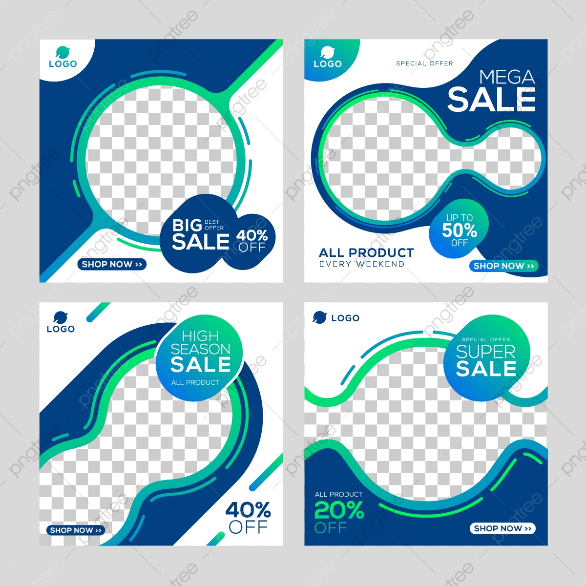 You have to get the design right and unique than the others already in the business. Editable Social Media Post Template Banners Ad For Digital Marketing Template Download On Pngtree