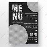 Burger Menu Png Images Vector And Psd Files Free Download On Pngtree