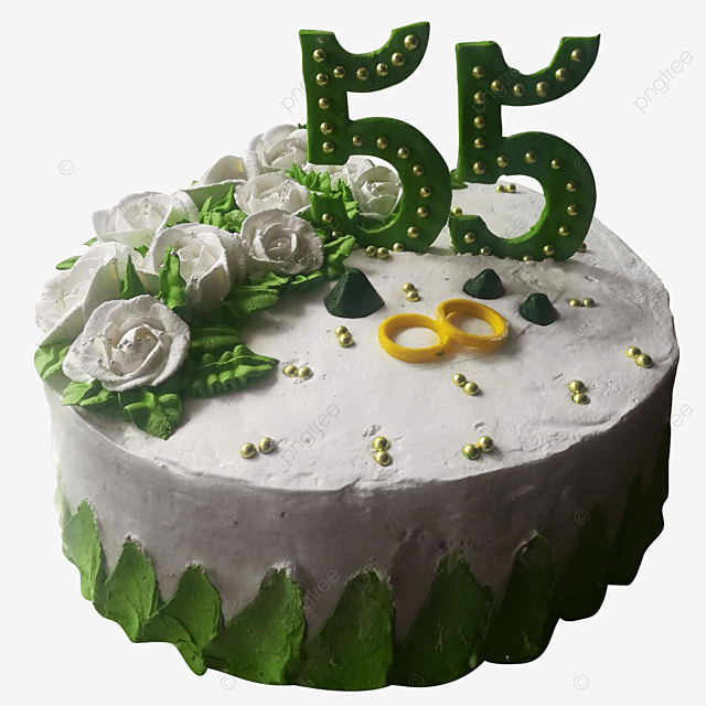 Hope what sharing channels can help you get great cake decorating ideas at home! Anniversary Cake Design Anniversary Cake Rashking71 Png Transparent Clipart Image And Psd File For Free Download