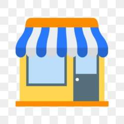 Shopping Icon Png Vector PSD and Clipart With Transparent Background for Free Download Pngtree