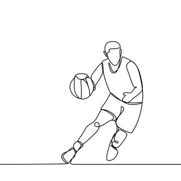 Sports Sportsman Hd Background, Ball, Physical, Education