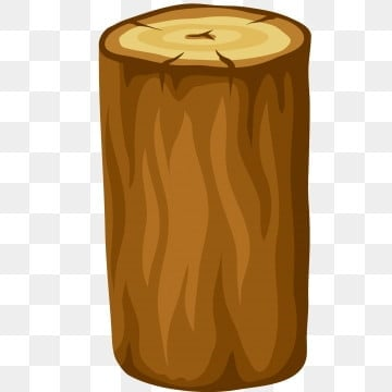Wood Log PNG Images Vector And PSD Files Free Download