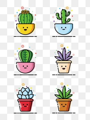 Png Cute : Images, Vector, Files, Download, Pngtree