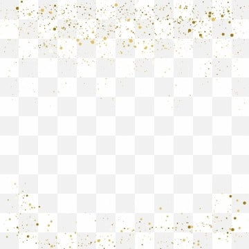 Falling Gold Sparkles Wallpaper Gold Glitter Png Vector Psd And Clipart With