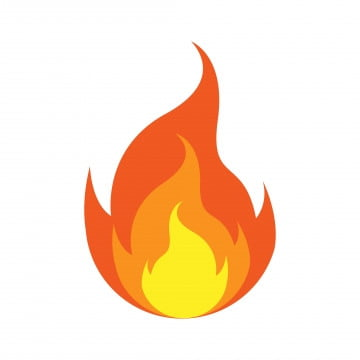 torch png images vector