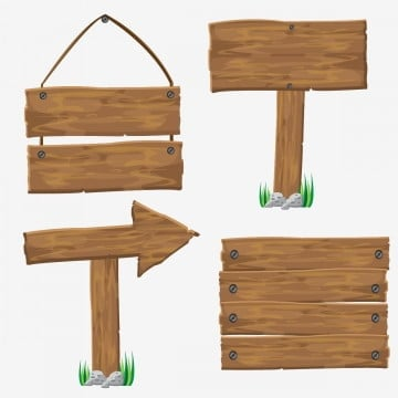 directional signs png images