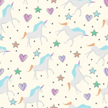 Free Pattern Background Seamless Background Images Plane Seamless Pattern For Kids With Cute Drawing Ideal For Cards Invitations Baby Shower Party Kindergarten Children Nursery Room Decoration Photo Background Png And Vectors